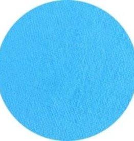 Superstar Superstar aquarelle 116 Pastel Bleu