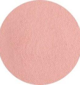 Superstar Superstar aquarelle 018 Midtone Pink