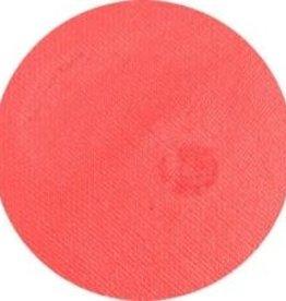 Superstar Superstar aquarelle 133 Interferenz Rouge