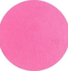 Superstar Superstar aquarelle 305 Cotton Candy Shimmer
