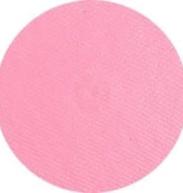 Superstar Superstar aquarelle 062 Baby pink shimmer