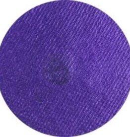 Superstar Superstar aquarelle 138 Lavender shimmer