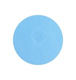 Superstar Superstar aquarelle 063 Baby bleu shimmer