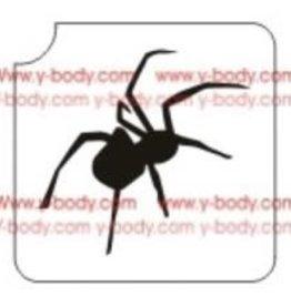 Ybody Ant