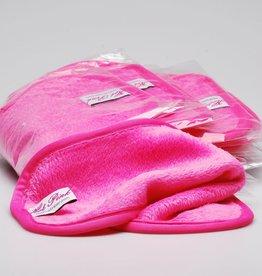Mehron Hot Pink Eraser
