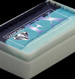 DiamondFX DFX Raindrop RS30 - 115
