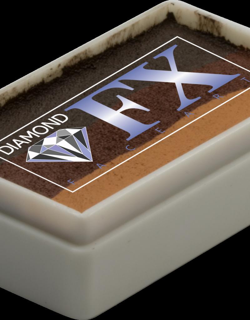 DiamondFX DFX Bear Sense RS30-21