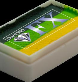 DiamondFX DFX Forest RS 30-110