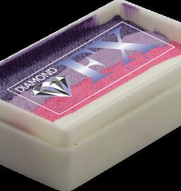 DiamondFX DFX Cotton Candy RS30-09