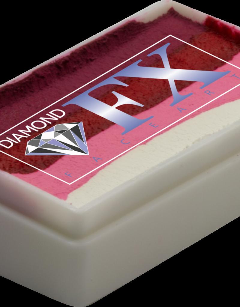 DiamondFX DFX Orchid RS30-102