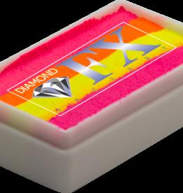 DiamondFX DFX Neon Pop RS30-67