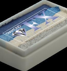 DiamondFX DFX Elsa's Magic RS30-48