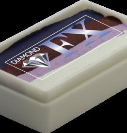 DiamondFX DFX Posie RS30-56