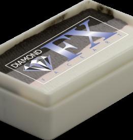 DiamondFX DFX Urban RS30-38
