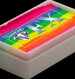 DiamondFX DFX Colour Splash - RS30-24
