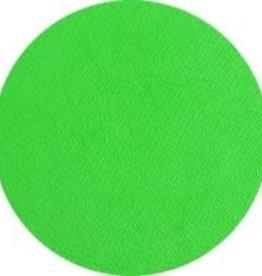 Superstar Superstar aquarelle 142 Flash Green
