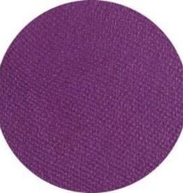 Superstar Superstar aquarelle 038 Purple