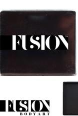 Fusion Body Art PRIME STRONG BLACK 100g