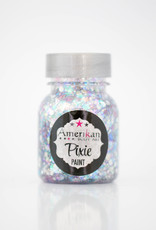 Amerikan Body Art Pixie Paint Winter Wonderland