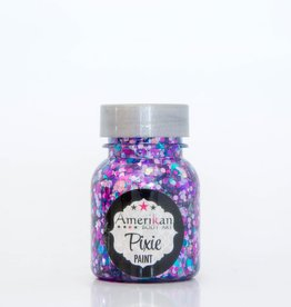 Amerikan Body Art Pixie Paint Fifi Royale