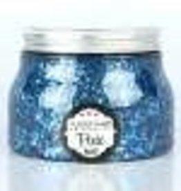 Amerikan Body Art Pixie Paint Midnight Blue
