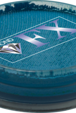 DiamondFX DiamondFX AQ Azuurblauw