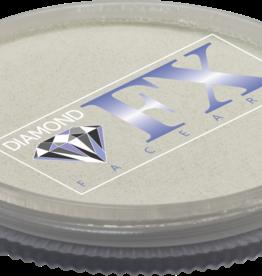 DiamondFX DiamondFX AQ Blanc