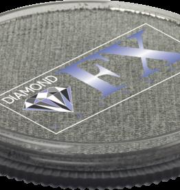 DiamondFX DiamondFX AQ Métallique Argenté