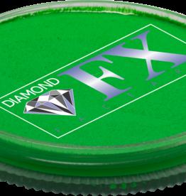 DiamondFX DiamondFX AQ Neon Vert
