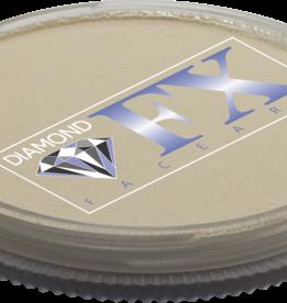DiamondFX DiamondFX AQ Neon Blanc Cosmétique