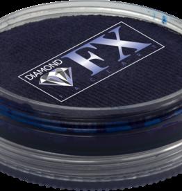 DiamondFX DiamondFX AQ Bleu Foncé