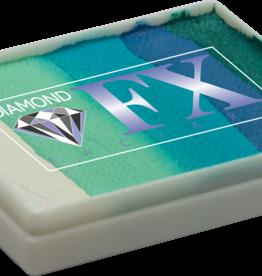 DiamondFX DFX Cool Breeze RS50-76