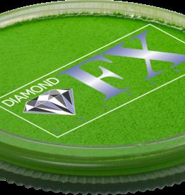 DiamondFX DiamondFX AQ Vert Printemps