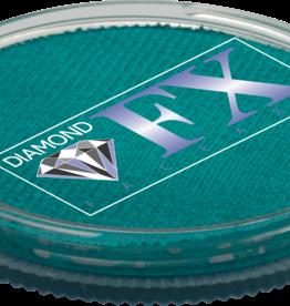 DiamondFX DiamondFX AQ Vert d'eau (Sea Green)
