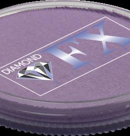 DiamondFX DiamondFX AQ Lavender