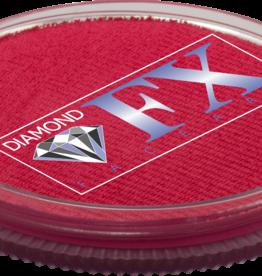 DiamondFX DiamondFX AQ Ruby Red