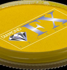 DiamondFX DiamondFX AQ Jaune