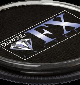 DiamondFX DiamondFX AQ Zwart 32g