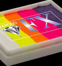 DiamondFX DiamondFX Fabulously Fierce - RS50-92