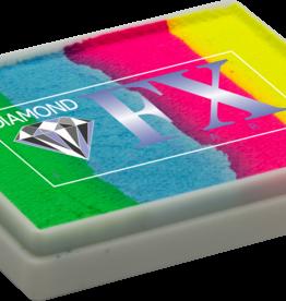 DiamondFX DiamondFX Happy Birthday - RS50-98