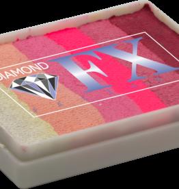 DiamondFX DiamondFX Pink Passion - RS50-80