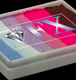 DiamondFX DiamondFX Party Butterfly - RS50-79