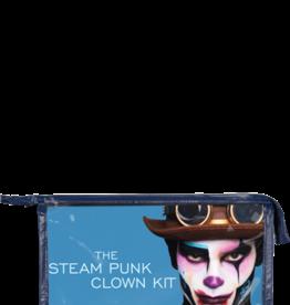 Kryolan Kryolan Steam Punk Clown Kit