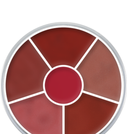 Kryolan Kryolan Lip Rouge Wheel C