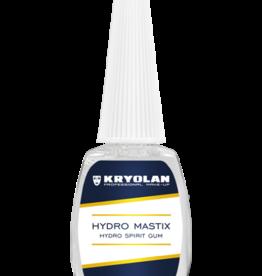 Kryolan Kryolan Hydro Mastix (Spirit gum)