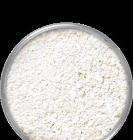 Kryolan Kryolan Translucent Powder TL1