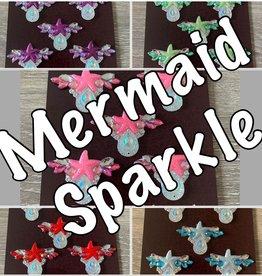 BlingandThings BlingandThings Mermaid Sparkle
