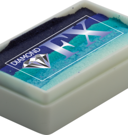 DiamondFX DFX Calm Ocean RS30-62