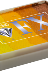 DiamondFX DiamondFX Wild Cheeta RS50-78