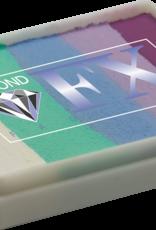 DiamondFX DiamondFX Delicate Fairy RS50-77